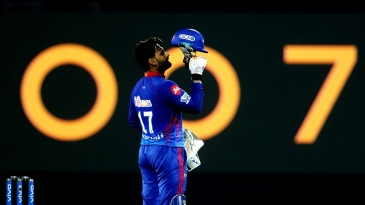 Can Rishabh Pant crack the code to the title in his maiden captaincy stint in the IPL?