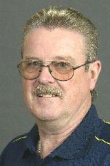 Peter Michael Cronin