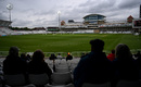 Fans made their return to county cricket, Nottinghamshire vs Worcestershire, LV= Insurance Championship, Trent Bridge, 1st day, May 20, 2021