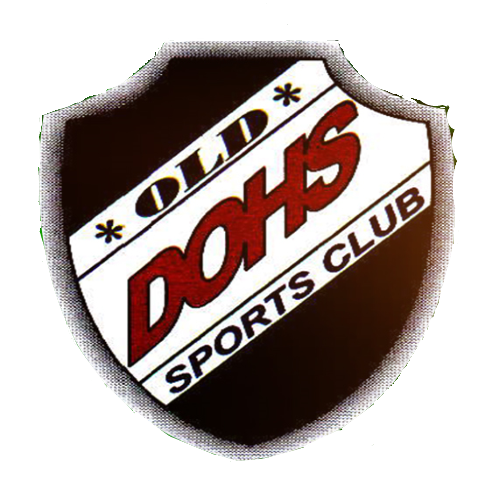 Old DOHS Sports Club