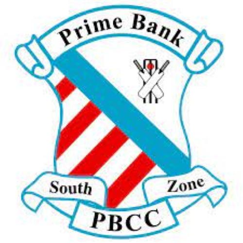 Prime Bank Cricket Club