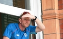 Paul Collingwood: talent spotting?, England vs New Zealand, 1st Test, Lord's, 5th day, June 6, 2021