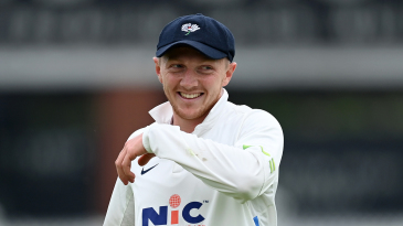 Dom Bess took four second-innings wickets to help seal victory for Yorkshire