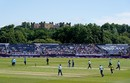 England and Sri Lanka contest the first ODI at the Riverside in Chester-le-Street, England vs Sri Lanka, 1st ODI, Chester-le-Street, June 29, 2021
