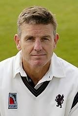 Peter Duncan Bowler