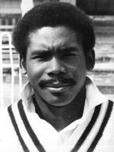 Cuthbert Gordon Greenidge