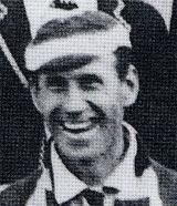 John Barton King