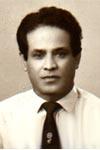 Piyadasa Wewa Vidanagamage