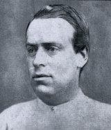 Ephraim Lockwood
