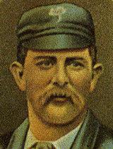 Edmund Peate