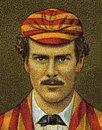 The Hon Alfred Lyttelton
