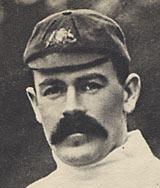 Joseph Darling