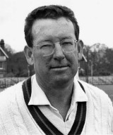 Roy Edwin Marshall