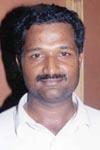 Karumanaseri Narayanaiyer Ananthapadmanabhan