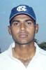 DK Singh, Bihar Under-22, Portrait