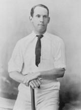 Henry William Russell Bencraft
