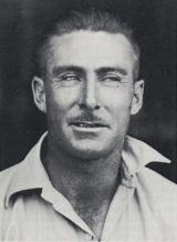 Victor York Richardson