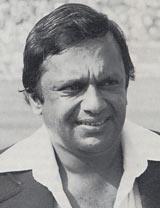 Erapalli Anantharao Srinivas Prasanna
