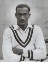 Cottari Kanakaiya Nayudu