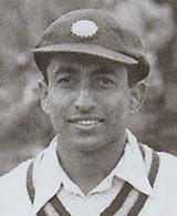 Chandrasekhar Trimbak Sarwate