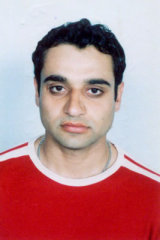 <b>Rizwan Malik</b> - 50321.1