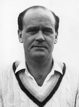 Dennis Brian Close