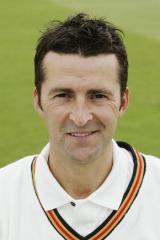 Adrian Paul Grayson