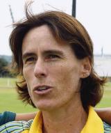 Belinda Jane Clark