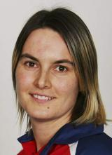 Jane Smit