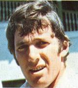 Richard Bede McCosker