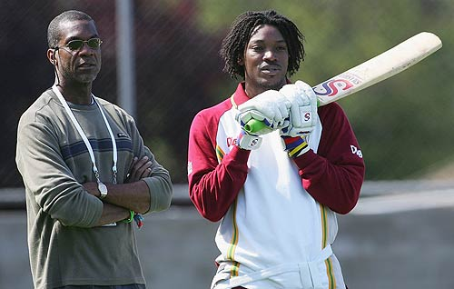 http://www.cricinfo.com/db/PICTURES/CMS/55400/55498.jpg