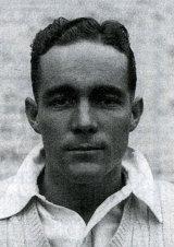 Denis Stanley Tomlinson