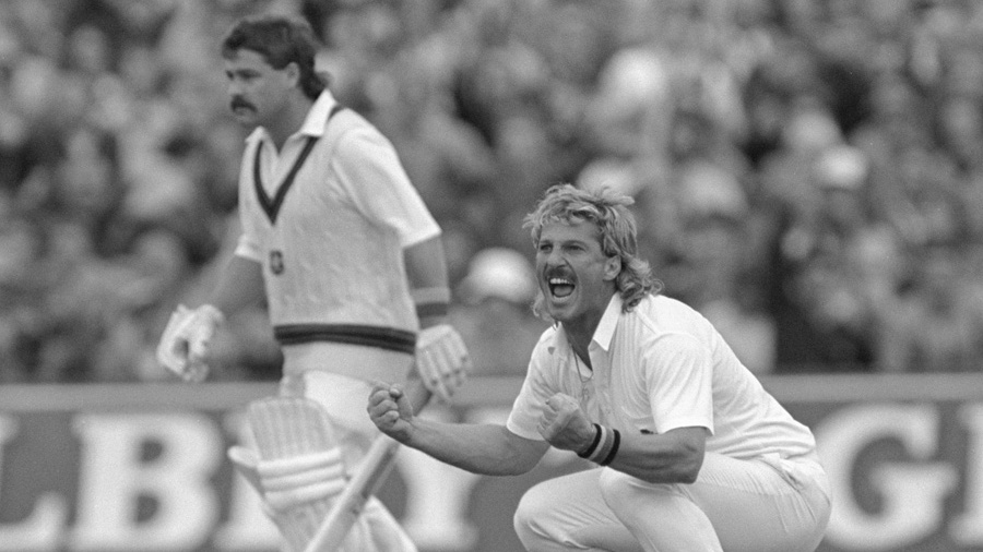 Image result for ian botham