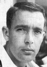 Denis Thomson Lindsay