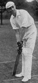 Percy Edward Lawrie