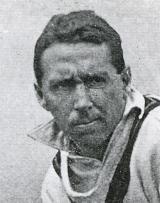 Gordon Charles White