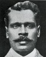Jack Marsh