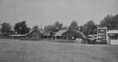 A view of the United Services Recreation Ground in 1903