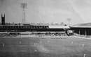 Bramall Lane during the 1961 Roses match