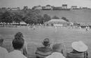 Morlands Athletic Ground, Glastonbury in 1964