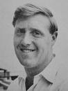 Peter Marner in 1964