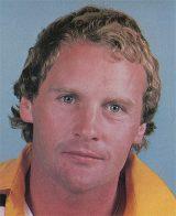 Rodney Malcolm Hogg