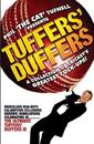 The cover of <I>Tuffer's Duffer</I>
