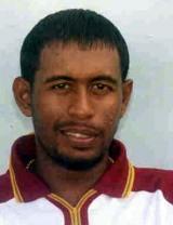 Gajanand Singh