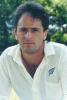Andrew Jones - New Zealand