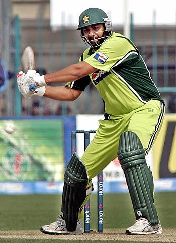59245 - Styles of batsmen