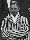 Douglas Carr in 1909