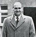 Dennis Brookes