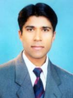 Ali Azmat