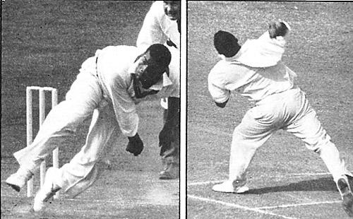 Sportizen: Hanumant Singh – a tragic loss in more ways than one